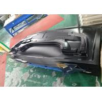 Wholesale Plastic Made By Vacuum Forming Process , Vacuum Forming Service Custom Design from china suppliers