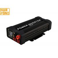 Buy cheap XA Series 1500W Modified Sine Wave DC To AC Solar Inverter Controller For Home Appliance from wholesalers