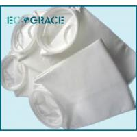 Wholesale 5 micron Polyester Felt Filter Bag Industrial Size 7