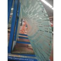 Wholesale ACID ETCHING GLASS, BOROSILICATE GLASS, FLOAT GLASS, 1150mm×850mm,1150mm×1700mm, thickness 2-20mm from china suppliers