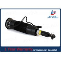 Wholesale Mercedes W211 Front Shock Absorber Replacement , Benz Shocks And Struts Replacement from china suppliers