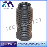Wholesale Rear Air Suspension Shocks Dust Cover For BMW F02 Shock Absorber Boot 37126791675 from china suppliers