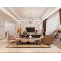 Buy cheap Fire Resistant Non - Woven Felt Backed Carpet Underfelt For Hotel Room Area Rug from wholesalers