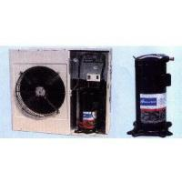 Wholesale Refrigerator Condensing Unit from china suppliers