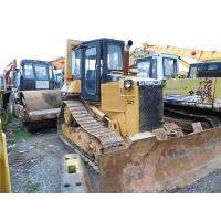 Wholesale Origina japan Used CAT D5H Small Bulldozer For Sale Austrilia from china suppliers
