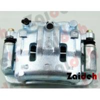 Wholesale Hyundai H100 Car Brake Calipers , High Performance Auto Brake Calipers 58180-4F000 from china suppliers