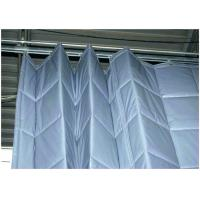 Wholesale Temporary Noise Barriers For Highway and Residential 40dB noise reduction UV resistance service life outdoor 15 year from china suppliers