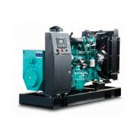 Wholesale House Power Generator Set Silent Diesel Engine Generator AC Three Phase Output from china suppliers