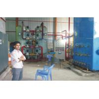 Wholesale Low Pressure Liquid Oxygen Generating Equipment , Medical Oxygen Gas Plant 1000KW from china suppliers