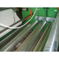 Wholesale High Speed Paper Laminating Machine Electrical heating with CE ISO Certification from china suppliers