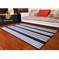 Wholesale Customized Bedroom Door Mat Flooring Underlayment Anti-bacterial from china suppliers
