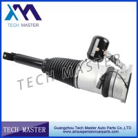 Wholesale Genuine Remanufactured Audi A8 Air Spring Suspension Shock 4E06160001E/G/H Left from china suppliers