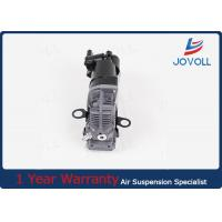 Wholesale Air Suspension Compressor Pump A1643201204 For Mercedes ML M-Class W164 from china suppliers