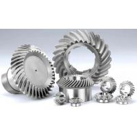 Wholesale Custom Bevel Gears from china suppliers