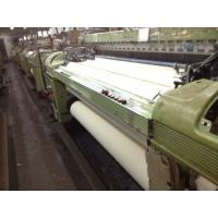 Quality used Somet excel/used loom/secondhand machinery for sale