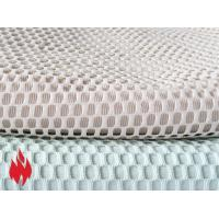 Wholesale IFR mesh fabric, inherently fire retardant, washable, 150 gsm from china suppliers