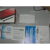 China Nintendo DS lite Refurbished Console on sale