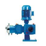 China Lewa Dosing Pump for sale