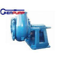 Wholesale 12/10G-G Electric Centrifugal Pump for Marine Sand and Gravel Dredge  / River Sand from china suppliers
