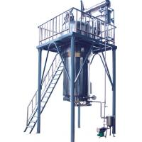 Wholesale Multi Function Industrial Extraction Equipment Essential Oil Extracting Pot from china suppliers