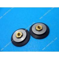 Buy cheap New compatible printhead wheel fit for wincor nixdorf 4915+/4915xe passbook printer from wholesalers