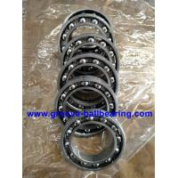 Buy cheap 43*67*12 Iron Ball Bearings 43-67-12 Shop Security Shutter Bearing Accessory from wholesalers