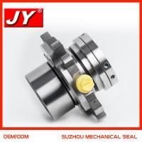 Buy cheap JY offer pump mechanical seal for chemical centrifugal pump|goulds pump from Wholesalers