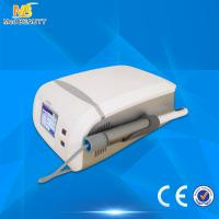 Quality High Intensity Vagina Tighten Hifu Machine For Painless Vaginal Contraction for sale
