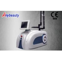 Wholesale CO2 Laser Beauty Machine Vascular Laser Treatment With 10600nm from china suppliers