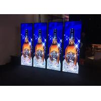Wholesale SMD Ecran Led Panel Video Wall P2.59 108x81 Resolution Live Video Production from china suppliers