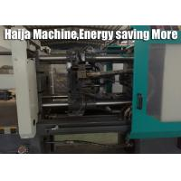 T Slot Bakelite Injection Molding Machine Injection Rate 1056 Oil Tank 3000L for sale