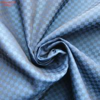 China F4302 100% polyester  memory series fabric two tone LV design for outdoor jacket on sale