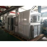 Wholesale Experienced Third Party Inspection Services Any Time For Air Conditioning Unit from china suppliers