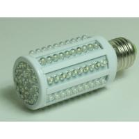 Wholesale 8W LED Corn SMD LED Light from china suppliers