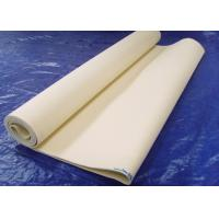 Wholesale Customized High Temperature Felt / Flame Retardant Felt Recycled from china suppliers