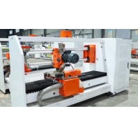 Wholesale Double Shaft Duct Tape Cutter from china suppliers