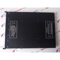 Wholesale Triconex 4000066-025 Brand New from china suppliers