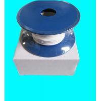 Buy cheap PTFE Expanded Joint Sealant Tape 100% pure PTFE from wholesalers