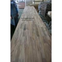 Wholesale Sell Wooden Kitchen Worktops, Solid Wood Worktops from china suppliers