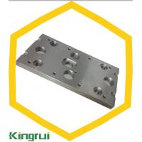 Buy cheap tool and parts for mould part from wholesalers