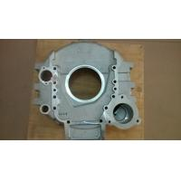 Wholesale Cummins 6CT flywheel housing 3908799 from china suppliers