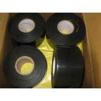 Underground Pipe Coating Materials Corrosion Protection for Metalic Pipelines
