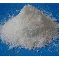 Wholesale fertilizers grade zinc sulphate heptahydrate from china suppliers