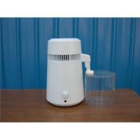 China Water distiller on sale