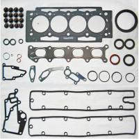 Wholesale EW10J4 METAL full set for PEUGEOT engine gasket 0197.Y1 50212100 from china suppliers