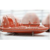 Wholesale solas rescue boat regulations  ship rescue boat fast FRB 15persons For Sale from china suppliers