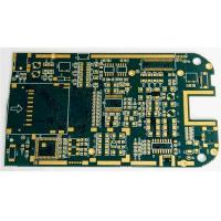 Wholesale 4L Gold Board from china suppliers