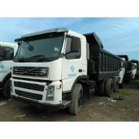Buy cheap Used Volvo heavy truck from wholesalers