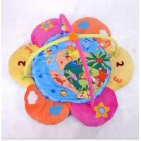 Wholesale Wonderful Seabeach Infant Play Gym and Mats 120cm*120cm*60cm from china suppliers