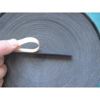 Buy cheap Shockproof  Eco Material Window Foam Seal Strip, Shock-proof  Polyethylene Foam Strip from wholesalers